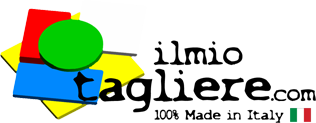 logo www.ilmiotagliere.com